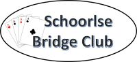 Schoorlse B.C. logo